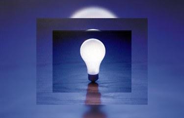 S'anuncien talls de la llum a quatre carrers de Ripollet.
