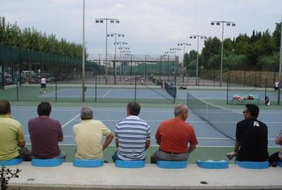 ripollet-fm-tennis-310808b.jpg