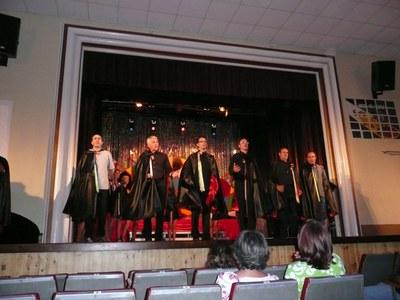 ripollet-cul-teatre-feslateva-050908.JPG
