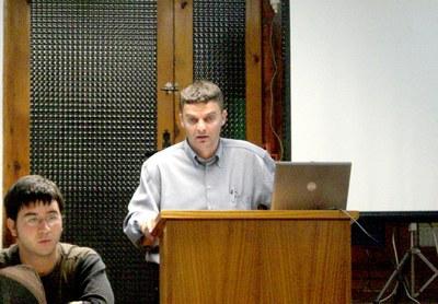 Convergència Democràtica a Ripollet renova l'executiva local.