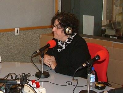 INFO de la setmana: 10 d'octubre de 2008.