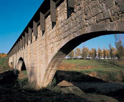 La Casa de Natura exposa les fotografies del IV Concurs Vallès Natural.