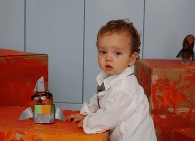 ripollet-edu-llar-infants-181008-74.JPG