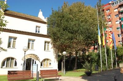Comunicat de l'Ajuntament de RipolletEs declaren dos dies de dol oficial.