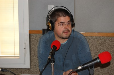 INFO de la setmana: 7 de novembre de 2008.