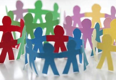 El Consell Comarcal edita un manual pràctic sobre diversitat ètnica .
