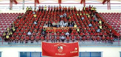 ripollet-esp-CF-Ripollet-061008-03.jpg