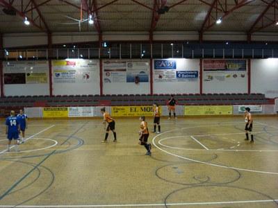 ripollet-esp-futbol-sala-141108-4.JPG