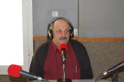INFO de la setmana: 21 de novembre de 2008.