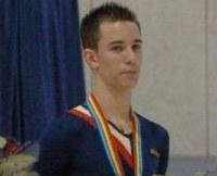 Carles Gasset, medalla de bronze al Mundial Sènior de la Xina.