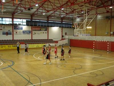ripollet-esp-basquet-231108a.JPG