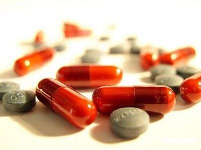 El SAP Cerdanyola-Ripollet s'adhereix a la campanya per l'ús prudent dels antibiòtics.