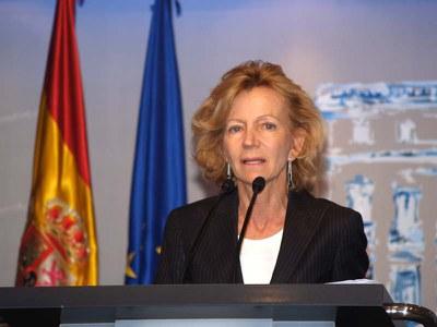 L'Ajuntament de Ripollet rebrà 6.311.579 d'euros del Fons d'Inversió Local.