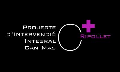 Projectes pel 2009-2011.
