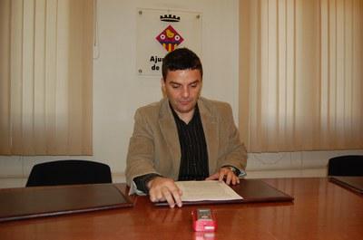 Acords més destacats de les Juntes de Govern Local del 26 de novembre i del 10 de desembre.