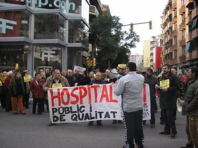 ripollet-san-mani-hospital-201208b.JPG