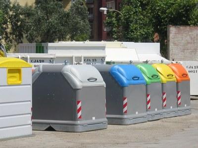 ripollet-ser-escombraries-290109a.JPG
