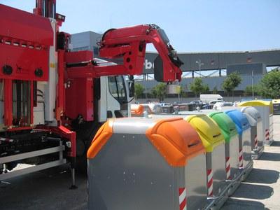 ripollet-ser-escombraries-290109b.JPG
