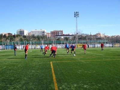 ripollet-esp-futbol-ripollet-0802092.JPG