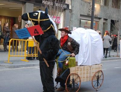ripollet-cul-carnaval-20-210209cc.jpg