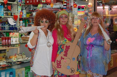 ripollet-mercat-carnaval-210209013e.jpg