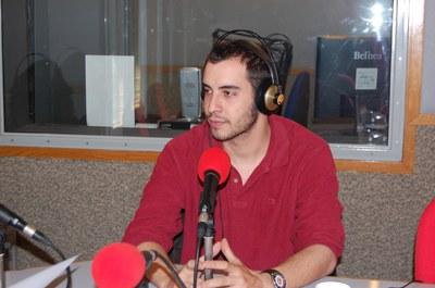 INFO de la setmana: 6 de març de 2009.