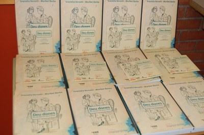 ripollet-soc-llibre10dones-050309c.JPG