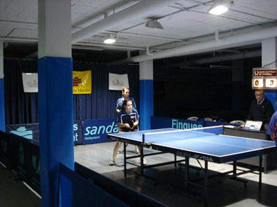 ripollet-esp-tennis-taula1-070309.JPG
