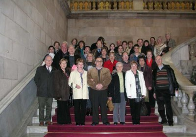 pol-cdc-visita-parlament-1103092.jpg