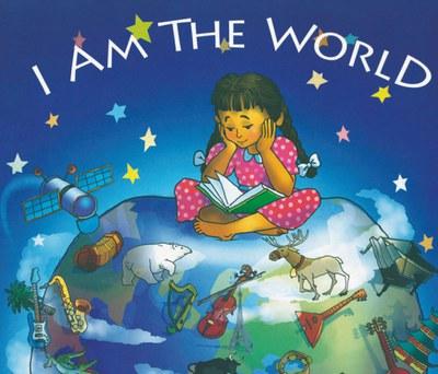 La Biblioteca torna a celebrar el Dia Internacional del Llibre Infantil.