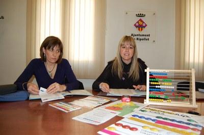 Comencen les preinscripcions per al curs escolar 2009-2010.