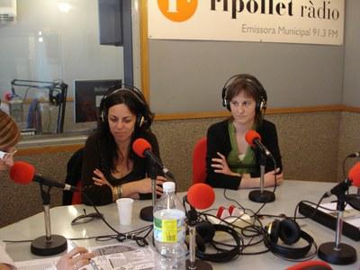 INFO de la setmana: 27 de març de 2009.