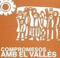 Les CAV organitzen unes jornades sobre municipalisme.