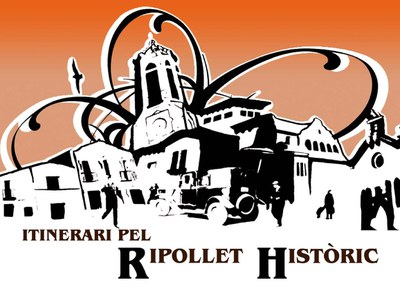 ripollet-cul-dia-int-mus-170509001.jpg