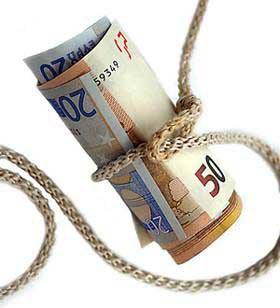 Es crea al Vallès un grup d'afectats per una assegurança bancària.