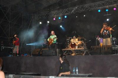 Es presenten les bases del 1r Certamen Musical per a Grups Locals.