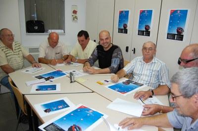 S'allarga el període de preinscripció als tallers de l'Enllaç.