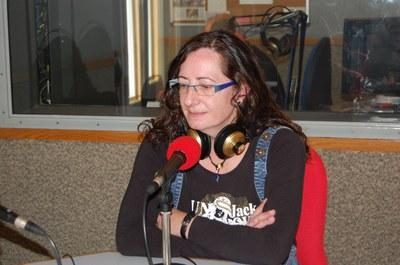 L'INFO de la setmana: 23 d'octubre de 2009.
