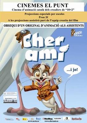 Cher_Ami.jpg