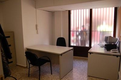 ripollet-soc-local-caritas-040310044.JPG