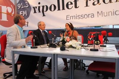 ripollet-pol-FM-president-montilla-visita-280810002.jpg