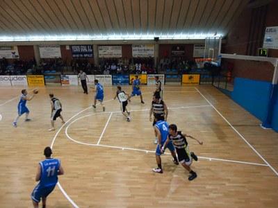 ripollet-esp-basquet-120311-001.JPG
