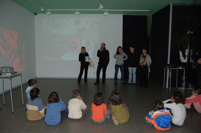 ripollet-cultura-presentacio-treballs-eduart-181207 (13).JPG