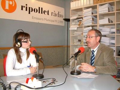 ripollet-comunicacio-alcalde-entrevista-resum-2007-131207.JPG