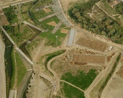 ripollet-parc-pinetons-vista-aeria.jpg