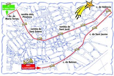 ripollet-cultura-mapa-cavalcada-reis-060108.jpg
