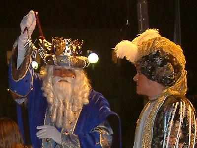 ripollet-cultura-reis-mags-cavalcada-2007.jpg