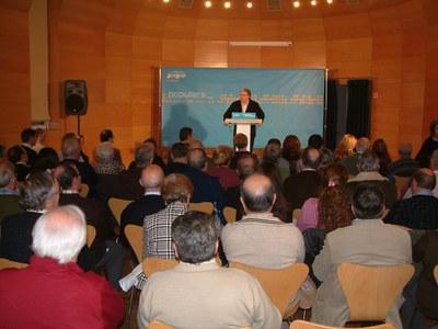politica-pp-trobada-militants-100108%20(5).JPG