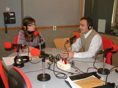 ripollet-comunicacio-info-entrevista-joan-serrano-110108 (2).JPG