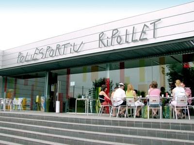 ripollet-urbanisme-pressupost-3.jpg